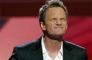 Neil Patrick Harris Will Chaperone Gay Prom