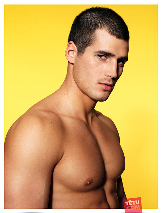 toddsanfield12