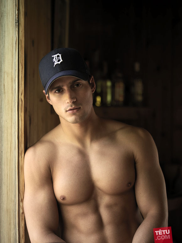 toddsanfield14