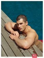 toddsanfield3