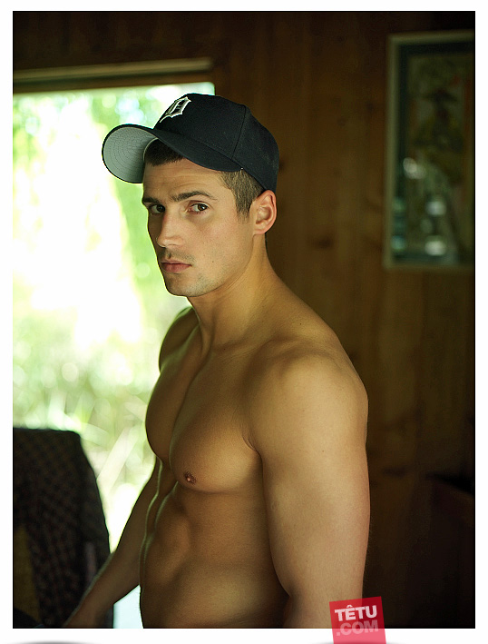 toddsanfield4