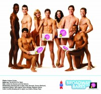 broadwaybares20092
