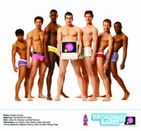broadwaybares20094