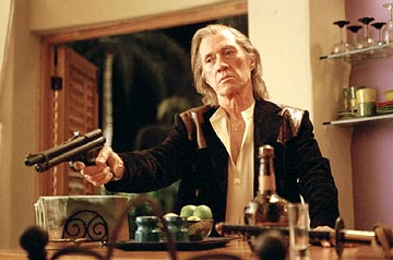 Explaining David Carradine's Mysterious Death Now Includes Thailand's Kathoeys