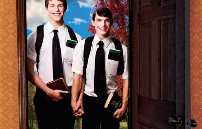 gaymormonsdoor