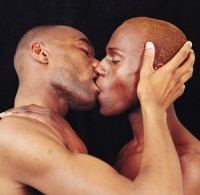 menkissing3