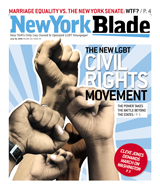 Gay Media Deathwatch: New York Blade Shuts Down