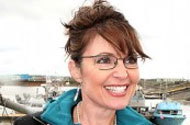 BREAKING: Sarah Palin to Resign As Alaska Governor