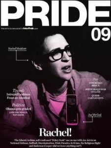 pride_magazine-2009_cover1