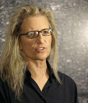 Annie Leibovitz's Creditors Want Their $24 Million Back