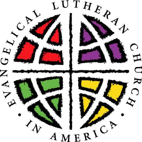 Meet the 95 Lutheran Clergy Who Just Came Out