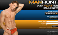 Manhunt.net Buys Manhunt.com, Saving Gospel Fans From Landing on Gay Cruising Site