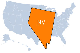 Nevada Federal Court Upholds Ban On Gay Marriage