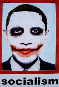 obama20joker20poster20popping20up20in20los20angeles1