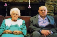old20couple-7433301