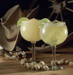 How to Enjoy Endless Margaritas (Guilt Free)