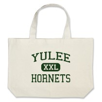 yulee_hornets_high_school_yulee_florida_bag-p1499302213771494042w9jj_2101