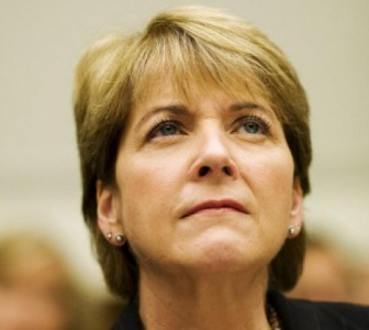 Linking Martha Coakley to Kevin Jennings: A Desperate Stab to Dismantle Her U.S. Senate Campaign
