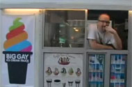 Does The Big Gay Ice Cream Truck Deserve An Award for Sugary Goodness?