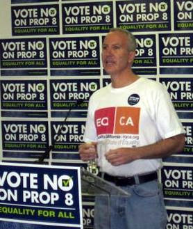 Equality California + ACLU Turned Over Their Prop 8 Docs So Olson + Boies Would Hate Them Less