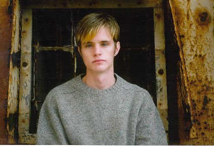 Was Making Matthew Shepard the Face of Gay Rights a Mistake?