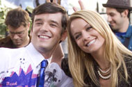 michael-urie-and-becki-newt