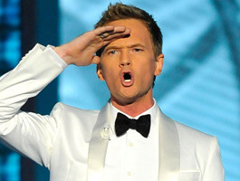 Forget the Oscars: Neil Patrick Harris Is Going to Host This Infuriating Game Show