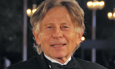 roman-polanski-at-marrake-0011