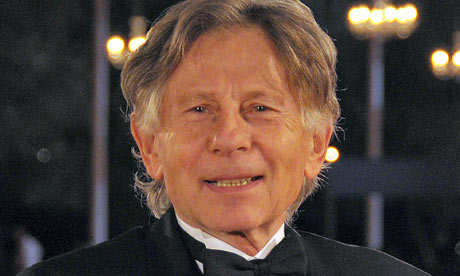 Does Anyone Actually Want Roman Polanski to Go Free?