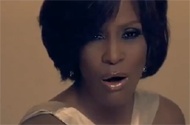 WATCH: Whitney Houston Is Looking To You