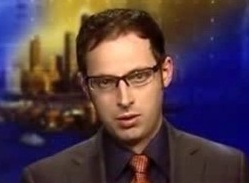 Nate Silver Throws Out Yes On 1's Argument Without Crunching Numbers