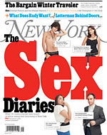 20091109_sexdiary_cover