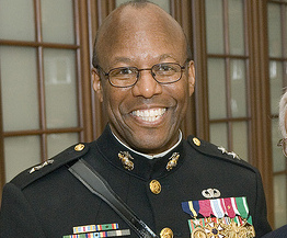 So Does Under Sec. of Defense Hopeful Clifford Stanley Want to Repeal DADT Or Not?
