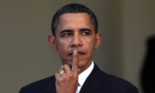 DOSSIER: What Obama Could Say at HRC ... France's Political Child Sex Scandal
