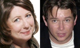 More People Complained About Jan Moir's Stephen Gately Column Than Anything Ever Before