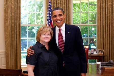 When Obama Signs the Matthew Shepard Act, Here's What Won't Change