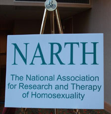 Marriott Continues to Cash In on Reparative Therapy. Time to Boycott?