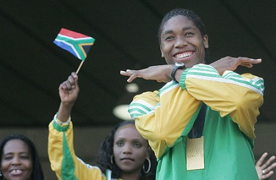 image-4-for-caster-semenya-returns-to-south-africa-gallery-2329119661