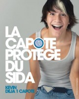 lacapotekevin.preview[1]