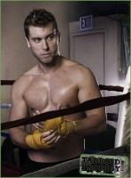lance-bass-boxing-760x1024[1]