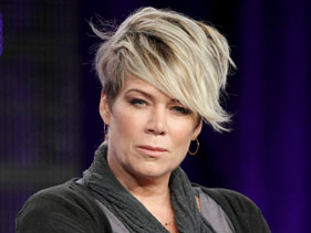 Why, Mia Michaels? Why Are You Leaving the Dance?