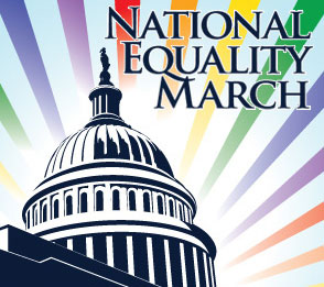SHOCK: Barney Frank Calls Nat'l Equality March 'Useless.' Gays Should STAY HOME