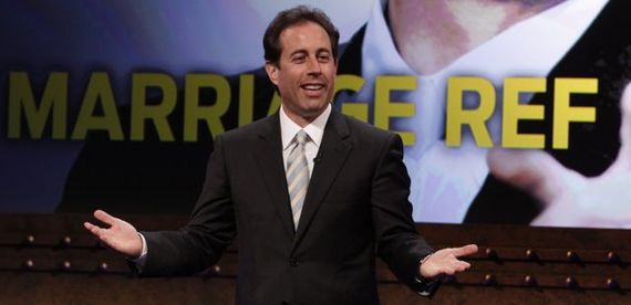 seinfeld-marriage-thumb-570x276-124181
