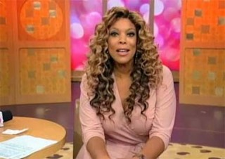 wendy-williams-tv-show-071309