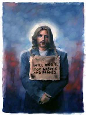Jesus_Homeless2