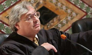 Federal Health Benefits Judge Kozinski: OPM Can Go Screw Itself