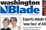 So What Will They Call the Washington Blade's Risen-From-the-Ashes Replacement?