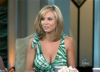 elisabeth-hasselbeck-boobs-3