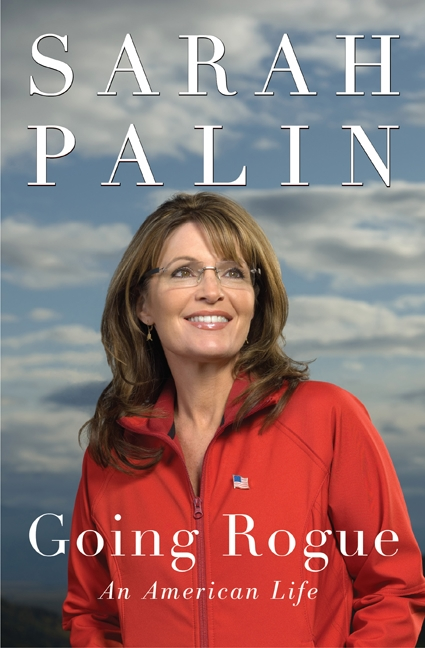 Sarah Palin Wrote Down Some of Her Lies So You Could Pick Them Apart