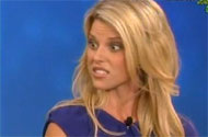 Even Carrie Prejean Admits Her 'Victimization' Was the Best Thing That Ever Happened to Her